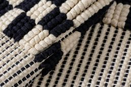 ArtiJanus/ArtiJanas Maria Laura Berlinguer Stile Italiano Made in Italy fatto in italia eccellenze italiane artigianato Sardo sardegna
