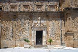 Casa Panittieri sicilia dormire museo vacanza mare maria Laura Berlinguer stile italiano consigli viaggiare in italia made in italy fatto in italia Enrico Ducrot